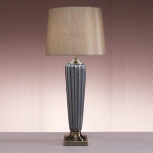 Lamp Celina