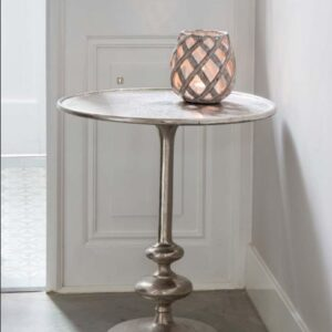 Side table AUDRA