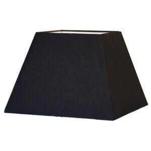 Black Quadrant Shade