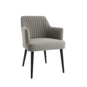 Blisco Linen Armchair