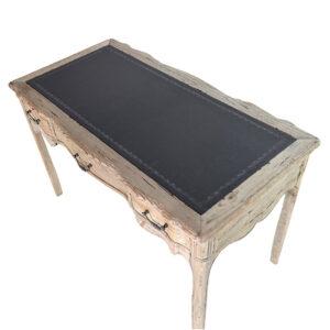 Coloumbian kirjutuslaud