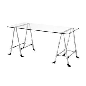 Desk Lorentz