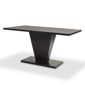 DORSET DINING TABLE