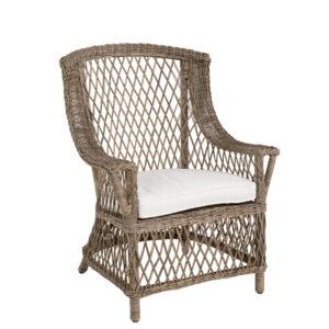 ESTELLE armchair