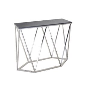 Gallane Console Table