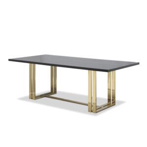 LENNOX DINING TABLE
