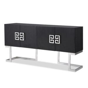 'NOBBU sideboard