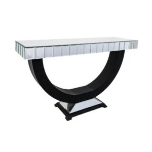 Objet Console Table