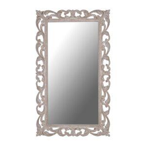 Peegel Ornate