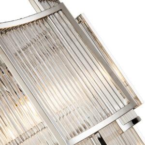 PALADIUM PENDANT LAMP