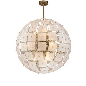 RIALTO PENDANT LAMP