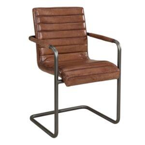 SABINA armchair