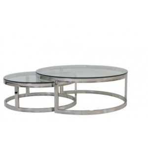 Coffee table MILAGRO