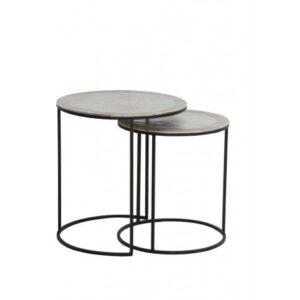 Side table TALCA