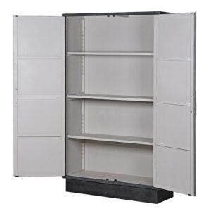 Circles Cabinet