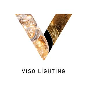 Visio Lighting