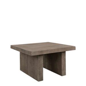 PLINT Side table