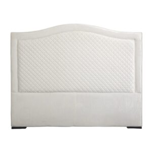 Claife Super King Headboard