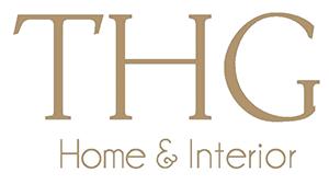 THG Home & Interior