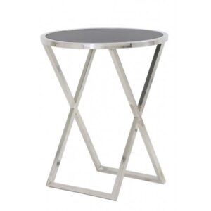 Side table PENCO